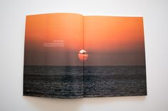 A photobook that reflects a 1-week vacation in Egypt.