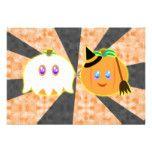 halloween pumpkins cards #halloween #happyhalloween #halloweenparty #halloweenmakeup #halloweencostume