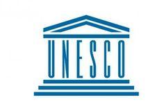 UNESCO:Celoživotné vzdelávanie zohrá dôležitú úlohu v reforme školstva - Školstvo - SkolskyServis.TERAZ.sk