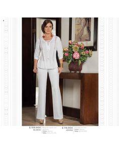 Linger`my Fall Elegance 2016 I Fall, Jumpsuit, Suits, Elegant, Dresses, Style, Fashion, Clothing Styles, Short Dresses