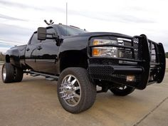 Price On 2015 Chevy Duramax 2500 4 X 4 | Car Review, Release date ...