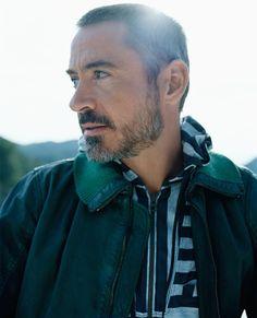 Atelier Management - Lorenzo Agius - Celebrity - Men