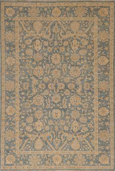 Matt Camron Rugs U0026 Tapestries Tabriz Rug