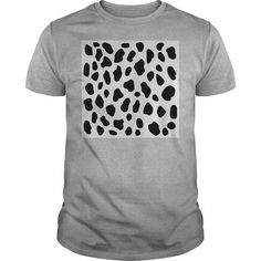 Name Dalmatian Womens TShirts  Womens TShirtESLNPFA Shirts & Tees
