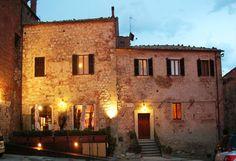 Marignolle relais charme florence italy familygetaway - Hoteles con encanto en la toscana ...