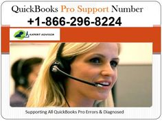 This variant helped to work with at least three users on a real-time. When using this version, an accountant will able to do work in the easiest way & can track all details of all bills and other expenses that helped for oriented instant results. Looking for an incredible help? Ask expert advice by contacting at QuickBooks Pro Support Number  +1-866-296-8224 that is accessible for 24/7.