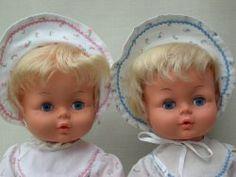 Tiny Tears 1988 by Tonka Toys, England. 1970s Childhood, My Childhood Memories, Childhood Toys, Tiny Tears Doll, Match Of The Day, Doll Tattoo, Tonka Toys, Sindy Doll, Vinyl Dolls