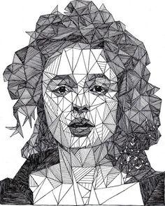 Inspiração do dia: Helena Bonham Carter - BLCKDMNDS #helenabonhamcarter ❤LovelyQueenHBC❤