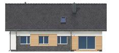 Kliknij aby powiększyć Pergola, Garage Doors, Outdoor Decor, Home Decor, Decoration Home, Room Decor, Outdoor Pergola, Home Interior Design, Carriage Doors