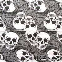 Skull, Art, Art Background, Kunst, Gcse Art, Sugar Skull
