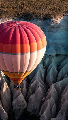 Air Balloon, Pumpkin, Vegetables, Hot, Memories, Twitter, Memoirs, Pumpkins, Souvenirs