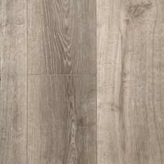 Bella Citta Ingrained Waterproof Vistas Escava Oak