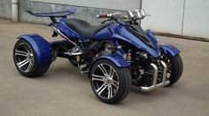quad bike - Google Search