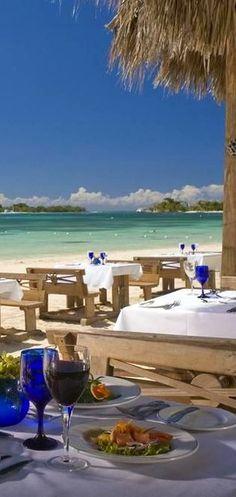 9304fa9fb1713c Sandals Negril Beach Resort  amp  Spa - All Inclusive Beach Resorts  amp   Spas Negril