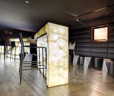 Miura Hotel by Labor 13