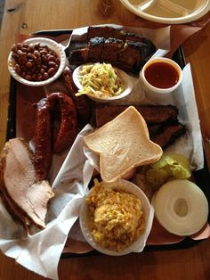 Check out Stiles Switch BBQ and Brew's reviews, photos and more on Trip.com