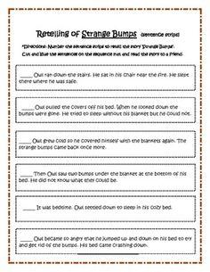 25 best teaching loves owl at home images on pinterest owl owls rh pinterest com Listening Comprehension Questions Types of Comprehension Questions