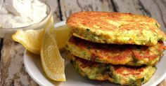 chickpea and zucchini fritters, moist and crispy chickpea fritters, garbanzo bean recipes, vegetarian fritters, chickpea cakes, chickpea recipes, vegetable fritters, zucchini fritters, chickpea and zucchini cakes,