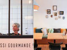 YVONNE - Spray, le magazine et cityguide déco de Bordeaux