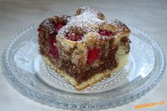 Nutella, French Toast, Food And Drink, Breakfast, Recipes, Teapot, Morning Coffee, Food Recipes, Rezepte