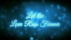 Sawan Aaya Hai   Arijit Singh   Full HD Video with Lyrics