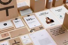 More Kurppa Hosk love –Designtorget