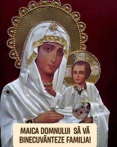 Orthodox Icons, Viral Videos, Trending Memes, Funny Jokes, House, Ideas, Virgin Mary, Husky Jokes, Home