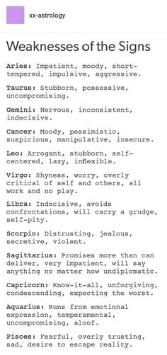 What Everyone Else Does When It Comes to Pisces Horoscope and What You Should Do Different – Horoscopes & Astrology Zodiac Star Signs Le Zodiac, Zodiac Funny, Zodiac Posts, Zodiac Memes, Zodiac Horoscope, Horoscope Signs, Zodiac Quotes, Horoscope Memes, Sagittarius Quotes
