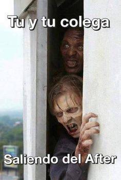 videoswatsapp.com imagenes chistosas videos graciosos memes risas gifs graciosos chistes divertidas humor http://ift.tt/2bn0koz