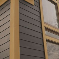 1000 images about boral truexterior siding trim on for Boral siding