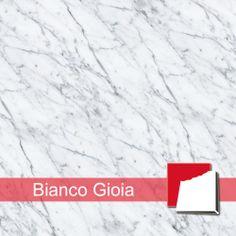 Bianco Gioia