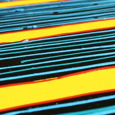 LITMUS - Fractal Factory Series