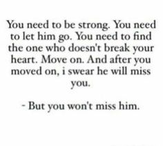 Top 40 Quotes about moving on – Quotes Words Sayings Life Quotes Love, Sad Quotes, Great Quotes, Quotes To Live By, Inspirational Quotes, Get Over Him Quotes, Qoutes, Goodbye Quotes For Him, Getting Over Him