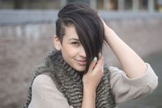 Good Ideas For You | Hairstyles for Women