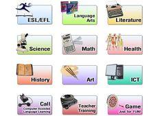 ESL TEFL TESOL Teaching Resources for Teaching English Abroad | English Teaching Resources for Classroom Teachers
