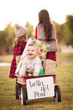 joyful gestures photography, family pictures, family photos, cutie patooties, joyful gestures kiddos, Arizona Childrens photographer, Christmas 2016, Christmas pictures, cute kid, cute, adorable, Merry Christmas, holly jolly, tis the season, toddler boy, toddler, tricycle, plaid, Christmas tree, holiday photo, holiday photo ideas, siblings