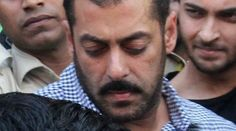 Salman Khan hit-and-run case: Maharashtra govt to appeal against actor's acquittal