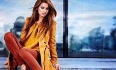 Resultado de imagen de 2015 le tendenze della moda.it