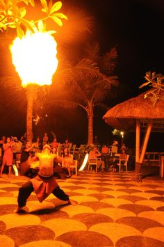 Nusa Dua Beach Grill, Nusa Dua - Restaurant Reviews - TripAdvisor · Outdoor  RestaurantBali