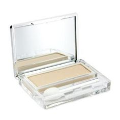 All About Shadow - # AA French Vanilla (Soft Matte) - 2.2g-0.07oz
