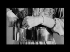 ▶ 1920's - What The Future Will Look Like - YouTube
