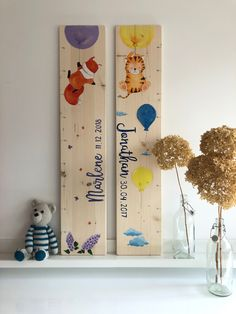 """flying lion with clouds baptismal gift/birth/birthday appeared.""""> personalized bar >flying lion with clouds baptismal gift/birth/birthday appeared f Decoracion Habitacion Ideas, Ideas Decoracion Cumpleaños, Fun Craft, Diy Crafts To Do, Baptism Gifts, Diy Bar, Birthday Balloons, Woodworking Crafts, Diy For Kids"""