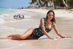 8f2af5a9ed8 Οι 39 καλύτερες εικόνες του πίνακα ERKA mare, 2019 | Cherries ...