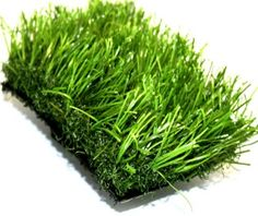 First Quality Overstock Synthetic Grass