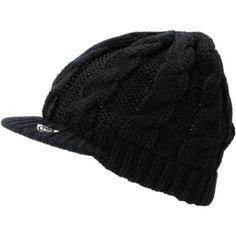 I want! new roxy hat