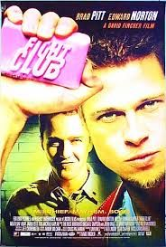 Meaning of the pink soap bar in Fight Club - Movies & TV Stack Exchange
