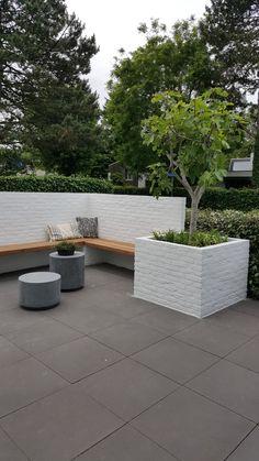 Outdoor Furniture Sets, Outdoor Decor, Outdoor Sectional, Patio Ideas, New Homes, Garden, Lawn And Garden, Gardens, Outdoor