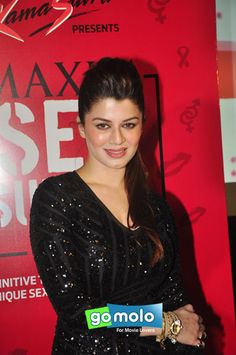 Kainaat Arora at the Launch of Maxim's latest issue in Mumbai Latest Issue, Beautiful Bollywood Actress, Mumbai, Product Launch, Hollywood, Celebs, Actresses, Amazing, Sweet