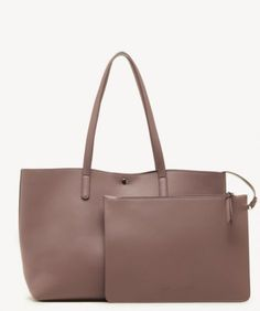 819fd017dec Sole Society - Zeda Tote - Tote Work Tote, Shopping Totes, Vegan Leather,