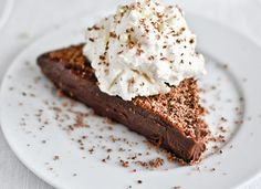 January 27th:  National Chocolate Cake Day! So here are some chocolate cake recipes.